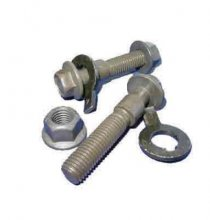 IN81280 16mm CamBolt