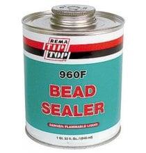 RE960F Rim/Bead Sealer With Brush Cap CFC Free