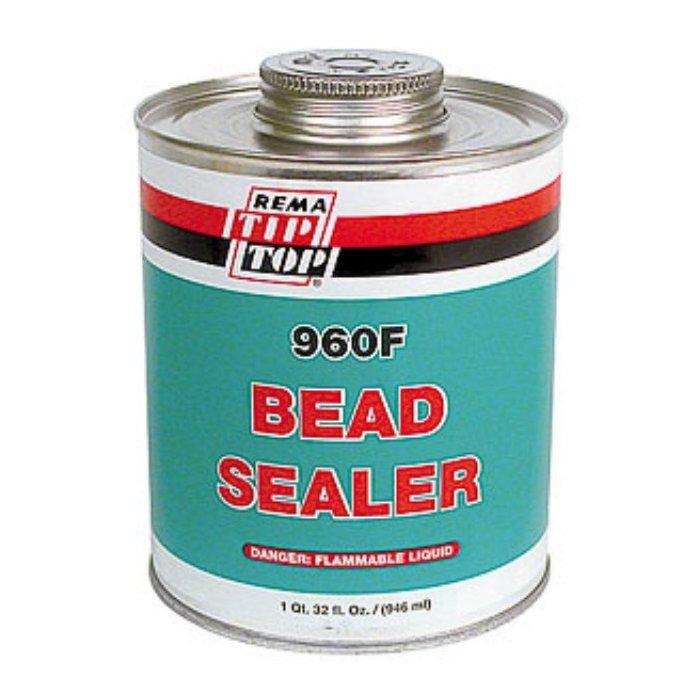 tire bead leak slime 2018 dodge reviews