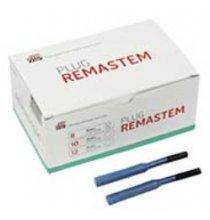 RS-8 Rema Stem 8 Qty 60