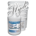TC-60 Slyde Liquid Tire Lube - 1 Gallon