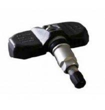 1204-A TPMS Sensor