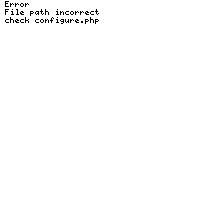 SATVC ATV Repair Kit Qty:6/Kit