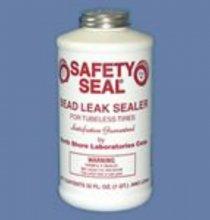 SABLF Safety Seal Leak Sealer