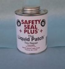 SALPC Liquid Patch Can 16oz.