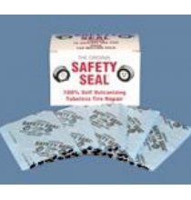 SSRAB Safety Seal Refill
