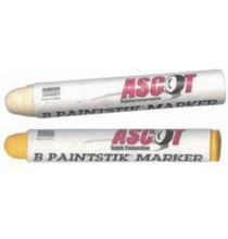 80257 B Paintstik Marker - White Qty 1