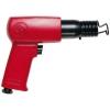 CP7111 Pistol Grip Hammer