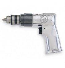 CP785 38in. Pistol Drill
