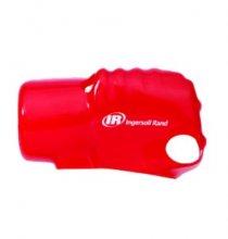 231P32 PVC Cover for IR231