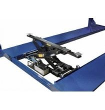 BE-RJ9 Rolling Bridge Jack 9k lbs.