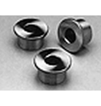904790 Step - Down Adapter Set