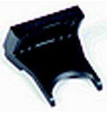 8183604 Clamp Socks 10 Pack - Not 9010