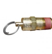 05.102 Safety Release Valve for Cheetah Bead Seaters