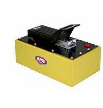 15920 5 Quart Steel Reservoir Air/Hydraulic Pump