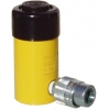 10301 Hydraulic Ram 10 Ton 2 1/8in. Stroke