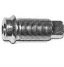 978L Inner Nut Cap - Aluminum