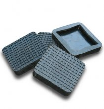 5175365 New Style Slip On Rubber Pad