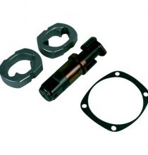 2190-THK1 1in. Wrench Hammer And Anvil Kit