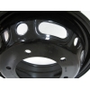 DL1SP Wheel Hand Hole