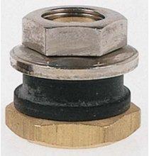 N-1012S Rim Hole Plug