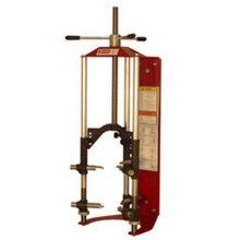 00-0081 Strut Spring Compressor Model 7400
