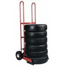 TC Tire Cart