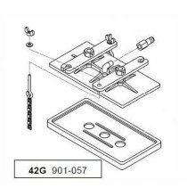901-057 Universal Adapter