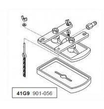 901-056 Universal Adapter