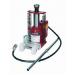 ZAPJ-22 22 Ton Air/Hydraulic Portable Jack