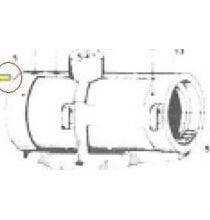 281-002 Cam Roller Bearing