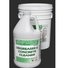 TC-105-5 Degreaser And Concentrate Cleaner 1Gal.