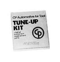 CA149746 Tune Up Kit For CP772H
