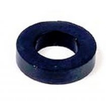 T13LC Replacement Washer For Dual Foot Air Chucks