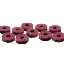 222548 Replacement Sanding Pads For 7942A Qty 5
