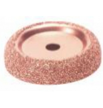 BC-1 Carbide Buffing Wheel 2-1/2in.