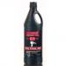 ML085 Marvel Air Tool Oil 1 Qt.