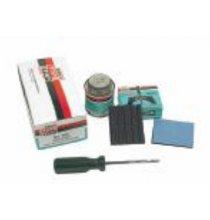 RE571 Replacement Repair Plugs 20/Pack