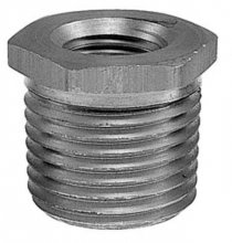 C-10 Large Bore Screw-In-Spud TR-SP-3