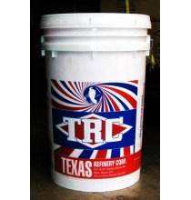 TRC6 Texas Refinery Tire Sealant - 6 Gal. Per Case