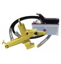 10201 Combi Bead Breaker Kit