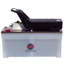 10590 Air Hydraulic Pump - 2.5 Quart