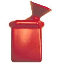 106572 Lube Bottle - Center Post