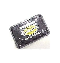 PR-120 Radial Repair Patch 5in. x 3-1/4in. Qty 10