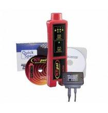 KTI-71989 TPMS Combo Kit