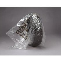 41-115 Tire-Mate Tire Bags 250/Roll