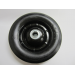 222068 Replacement Wheel for 72200D Jack