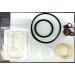222300 Repair Kit For 72200C