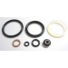 612100 Repair Kit for 76412A Bottle Jack