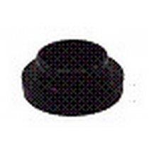 537 Grommet For 0.453 Diameter Valve Hole